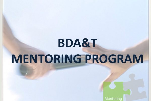 bda-presentation-mentoring-program-oct-2016
