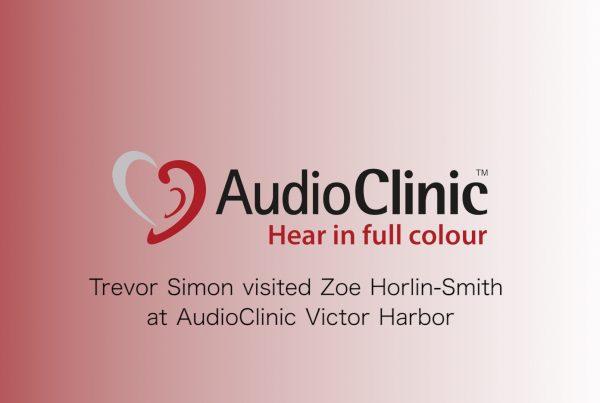 Trevor Simon v1.00_00_01_00.Still001